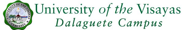 University of the Visayas – Dalaguete